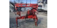 Unic 200 V TURBO N355
