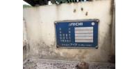 Автовышка Aichi FL171
