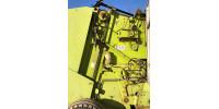 Claas Rollant 66 00804696 N239