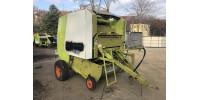 Claas Rollant 66 00805566 N266