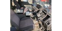 Mitsubishi FUSO 6WD