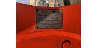 Быстросъём на экскаватор  Miracle Breakers MB50 - 45 мм