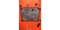 Гидромолот для экскаватора Miracle MB50M