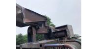 Автовышка Japaniku NH15M, 14 метров, № 441
