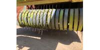 Claas Rollant 62 N 509