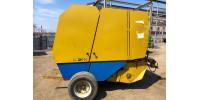 Memuro RB-150 N 602