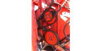 Welger RP15D N 512 Нитка-Сетка