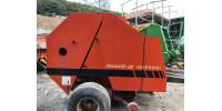 Takakita RB1551HD N 721