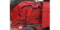 Takakita CR1450HD N 530