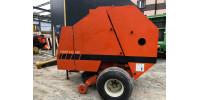 Takakita RB1551HD N 723