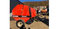 Star BIG 3000 120x120 250кг N 770