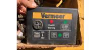 Vermeer 554XL Silage N 842