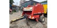 Takakita RB1551HD N 929