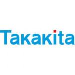 Takakita