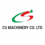 CS MACHINERY CO. LTD